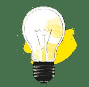 Lightbulb_1 (2)