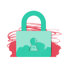 business-contracts-green-padlock-min
