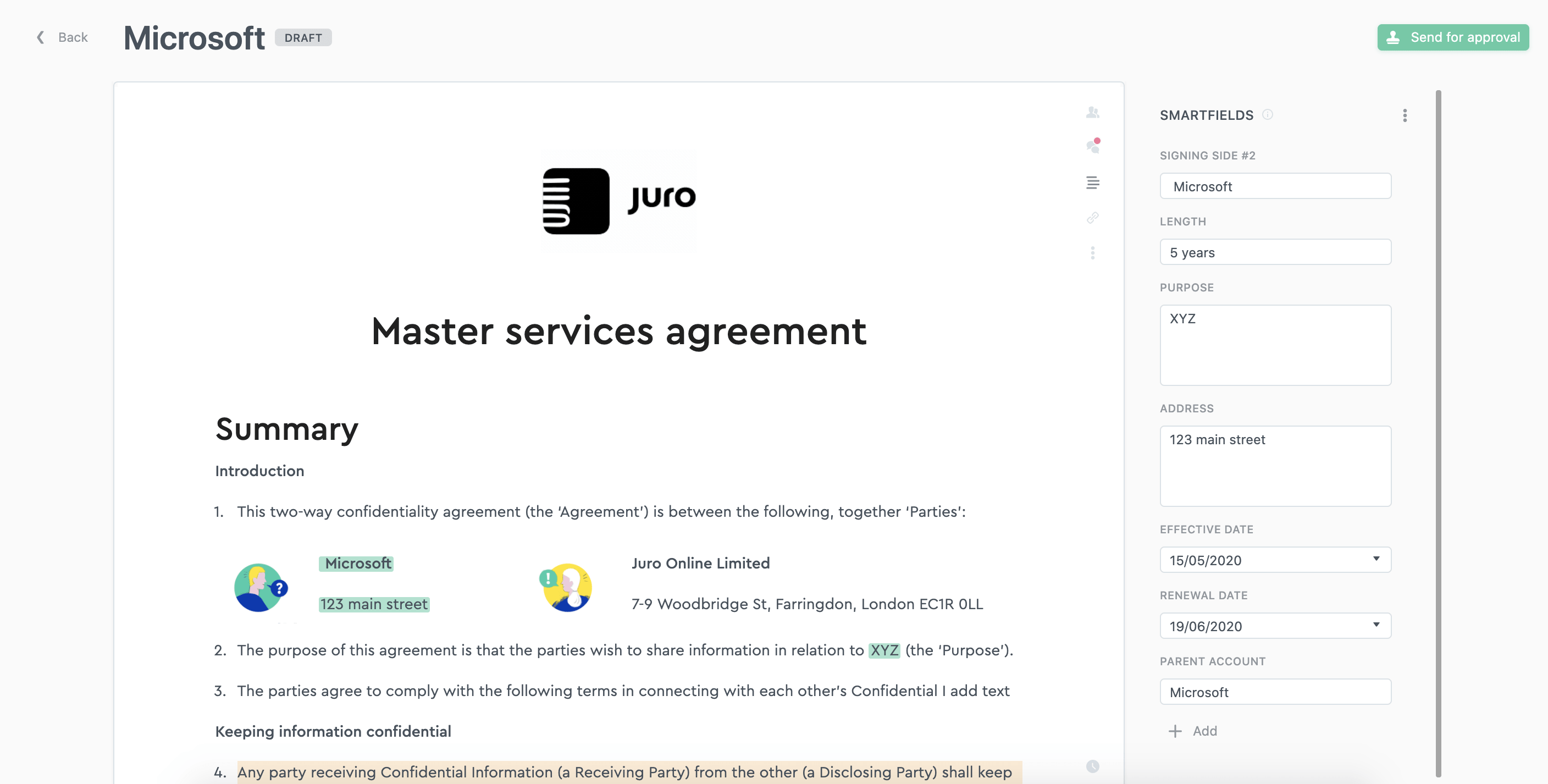 contract-standardization-screenshot-of-branding-in-contracts-min
