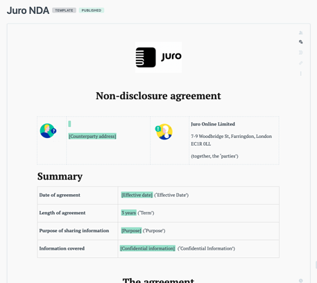 contract-workflow-template-juro-png