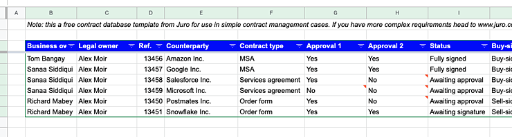 juro-contract-repository-spreadsheet-template-png
