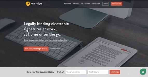 juro-docusign-alternatives-eversign-site-min