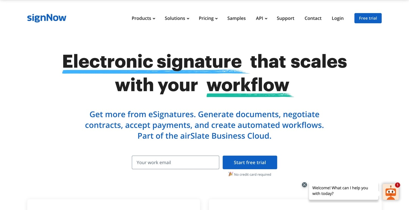 juro-docusign-alternatives-signnow-site-min