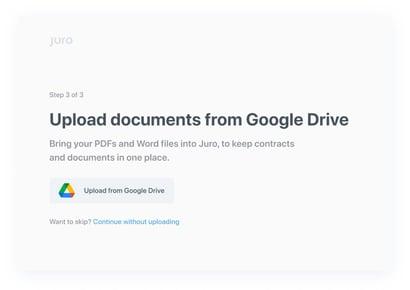 juro-google-drive-min