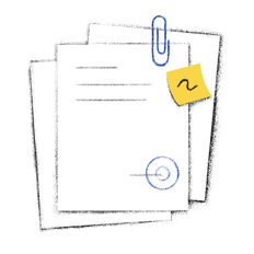 juro-how-to-self-serve-a-contract-documents-min
