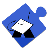 juro-how-to-self-serve-on-contracts-puzzle-min