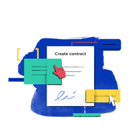 juro-how-to-simplify-a-contract-icons-min