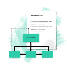 juro-how-to-simplify-a-contract-process-min