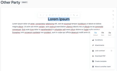 juro-how-to-write-a-contract-contract-editor-screenshot-min