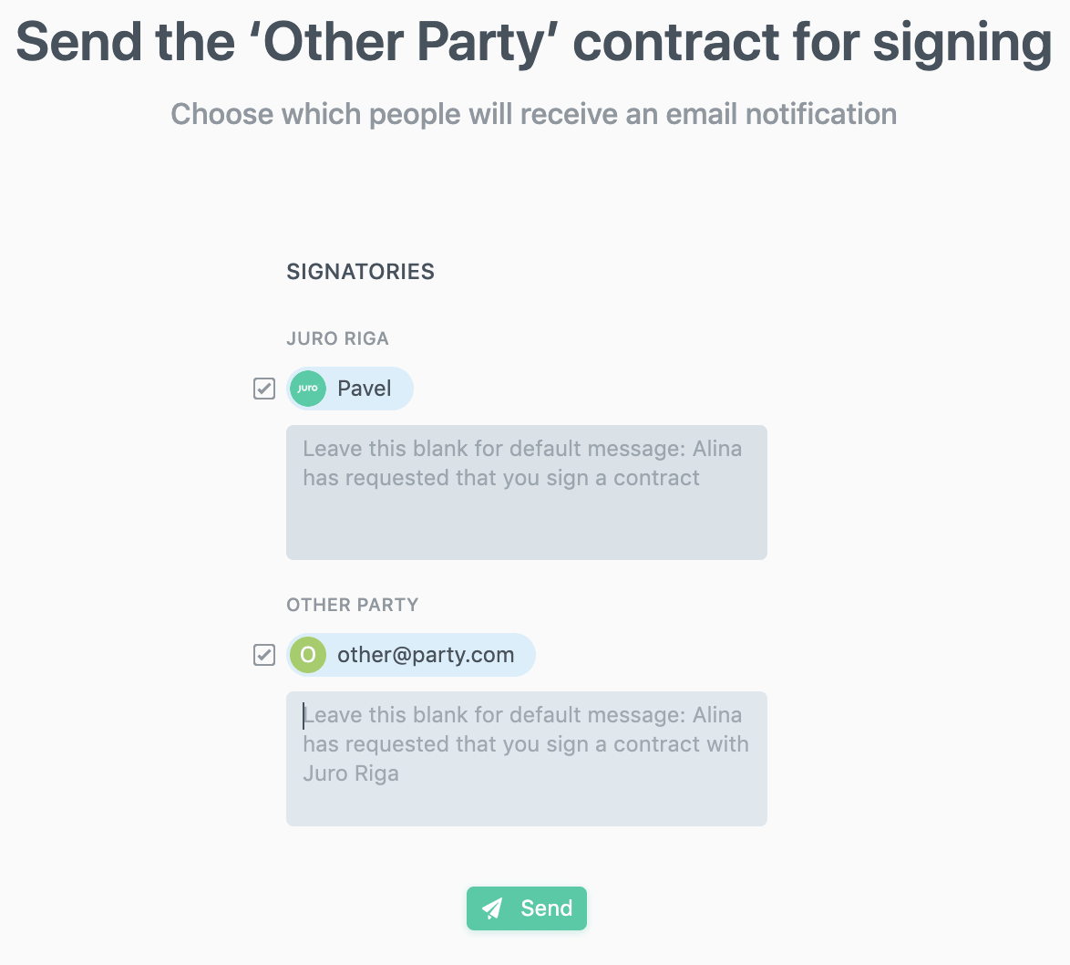 juro-how-to-write-a-contract-other-party-signing-screenshot-min (1)