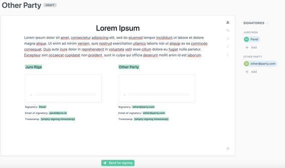 juro-how-to-write-a-contract-signatories-screenshot-min
