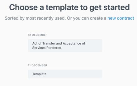 juro-how-to-write-a-contract-template-screenshot-min