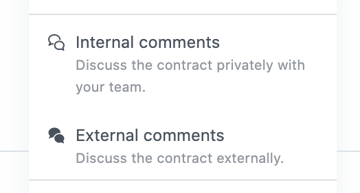 juro-internal-external-comments-png