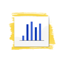 juro legal software - analytics