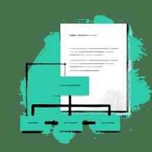 juro legal software - knowledge management