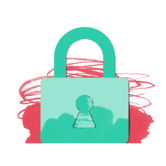 juro legal software - privacy