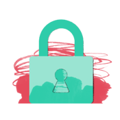 juro-legal-software-privacy-png