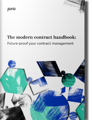 juro-modern-contract-handbook-footer-cta