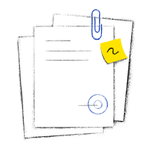 juro-msa-master-services-agreement-square-175