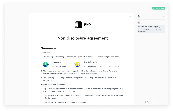 juro-nda-non-disclosure-agreement-UI