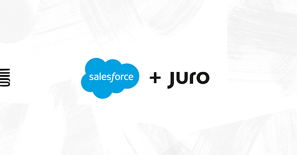 juro-salesforce-banner