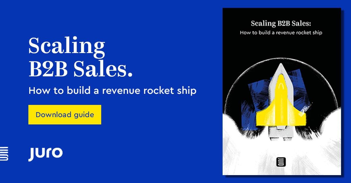 juro-scaling-sales-1200