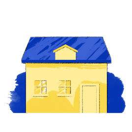 juro-smart-contracts-guide-real-estate-properties
