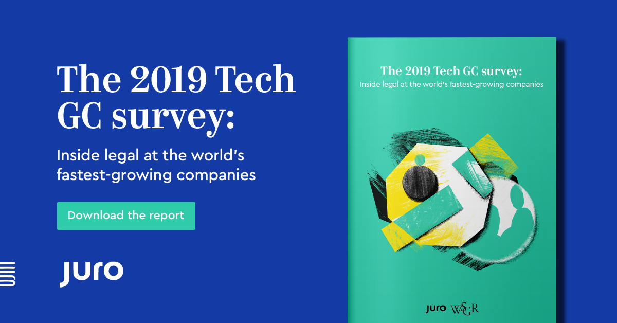 juro-tech-gc-survey-2019-1200-1