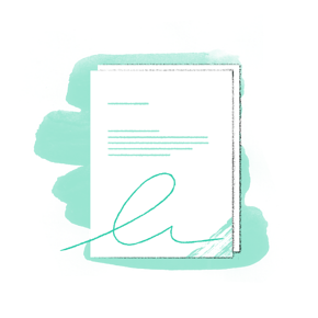 juro-write-contract-png