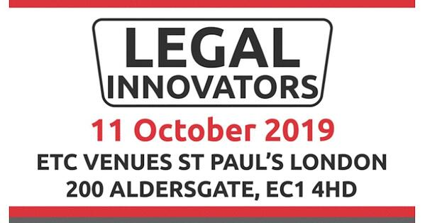 juro-legal-innovators-conference