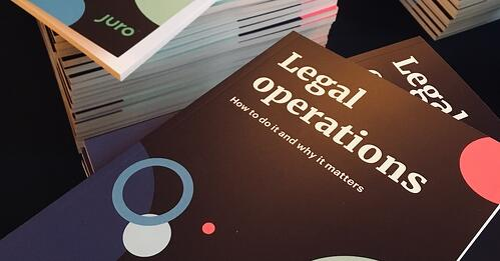legal-operations-cloc-london-juro