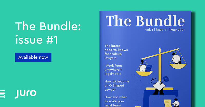 the-bundle-may-2021