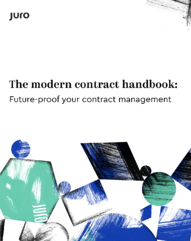 modern-contract-handbook-tall-juro