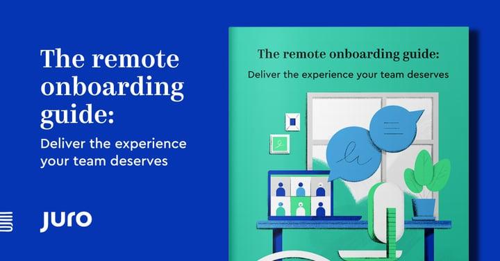 remote-onboarding-juro-blog