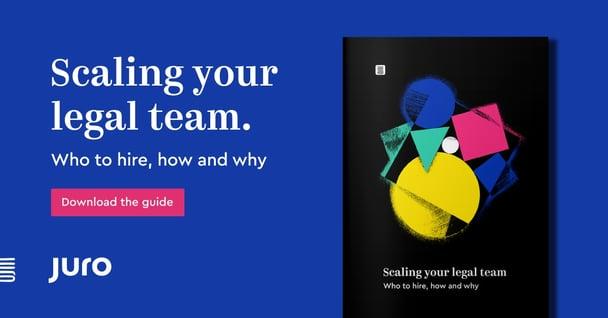 scaling-legal-team-guide-juro-1