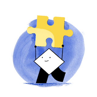 small-business-contract-management-character-with-jigsaw-puzzle-piece-min