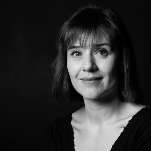 Marie Potel-Saville